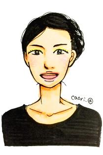 Yasuda Asako